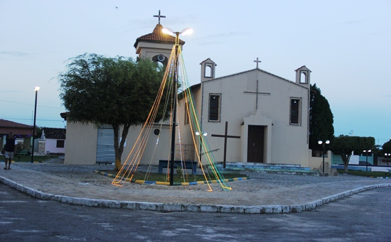 Nodestina - Bahia
