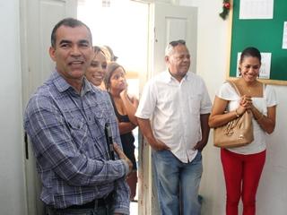 medica cubana - coité.2