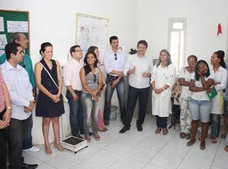 medica cubana - coité.3