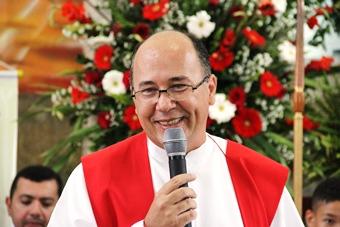 padre théo - foto-raimundo mascarenhas - calila noticias