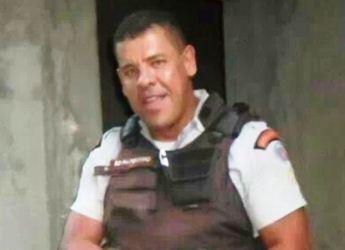 policial morre em acidente-2