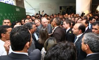 prefeitos em brasília.2