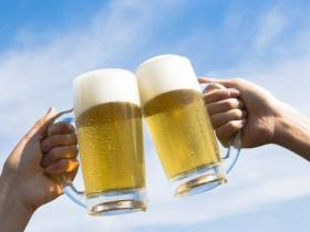 Cerveja5