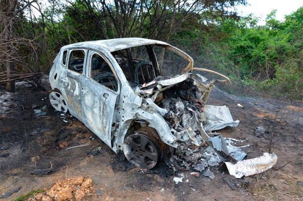 RTEmagicC_acidentevitoriadaconquista.jpg