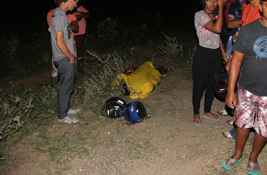 acidente na ba 409.3