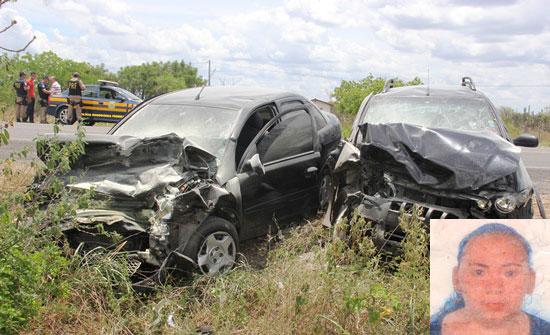 acidente-na-br-324-próximo-