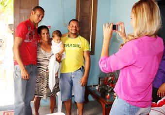 encontro de jovem com familiares em caruaru.2