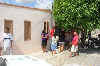 encontro de jovem com familiares em caruaru.3
