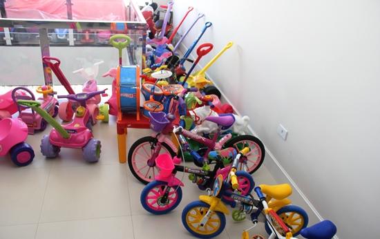 nana - brinquedos.2