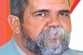 Francisco Hélio de Souza (PMDB)_fotodivulgacao