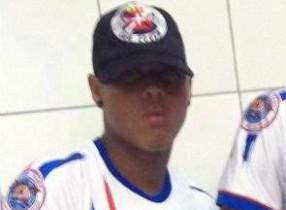 Micael Carvalho Nogueira