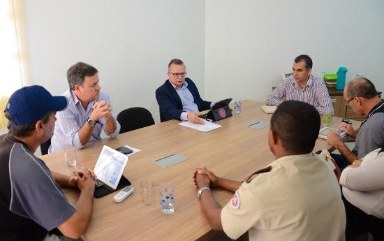 Reunião com autoridades-coité.2