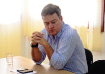 Reunião com autoridades-coité.joão de oliveira