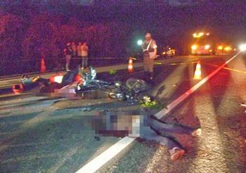 acidente de moto em jacobina