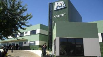 hospital regional de Irecê
