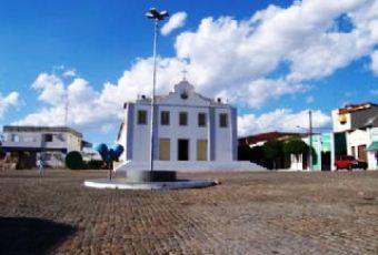 Prefeitura de Tucano promoverá grande festa em comemoração aos 177 anos de emancipação política