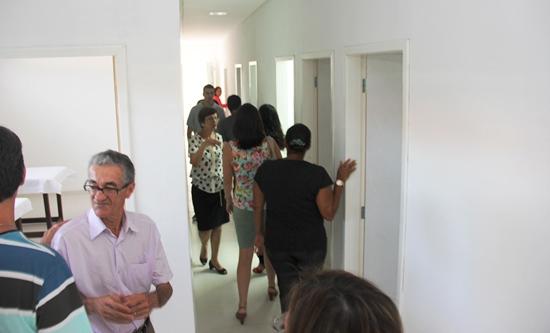 inauguração da clinica de dr gerônimo.3