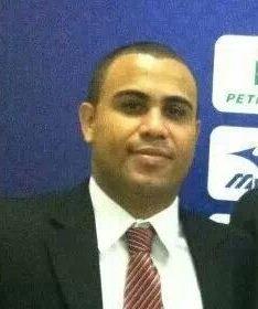 presidente-judo