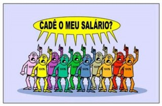 CADE-O-MEU-SALARIO