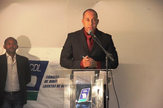 Destaque dos melhores de 2013 - CDL Coité (3)