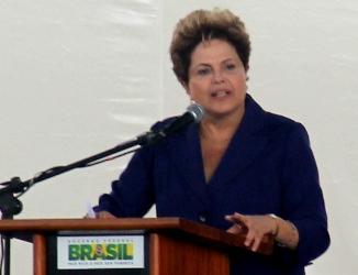 O Bolsa Família tem sido o principal aliado petista desde Lula.