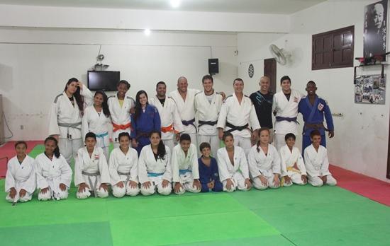 judo coiteense.1