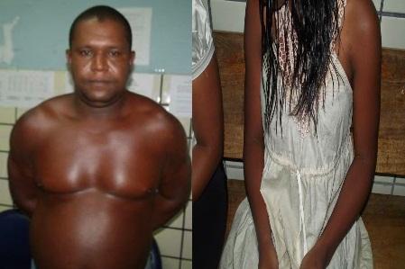 Pai_acusado_estuprar_filha_13anos_foto_Vermelhinho2