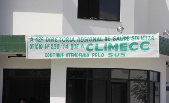 climecc2
