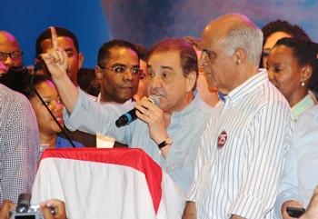 José Agripino disse que a Bahia precisa ser líder no Nordeste no turismo e na industria como antes.