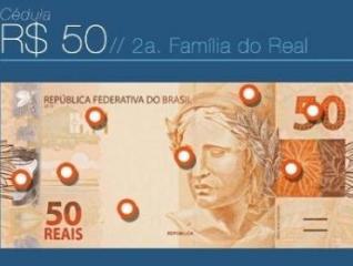 -dinheiro_fa_299477791