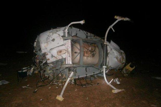 helicoptero com fernadão