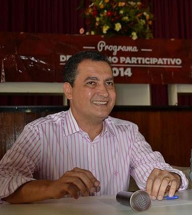 O pré-candidato adiantou que as propostas que serão consolidadas a partir desse momento objetivam ampliar a estrutura dos hospitais na Bahia, além de melhorar a qualidade do serviço público