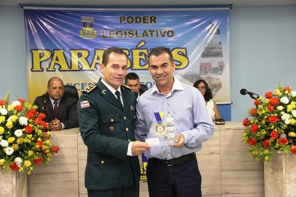 Medalhas de Honra ao Mérito Municipal de Conceição do Coité - Foto- Raimundo Mascarenhas (54)