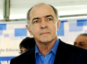 """""""As pesquisas de opinião pública confirmam a rejeição crescente da população ao governo petista"""""""