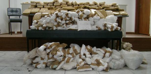 apreensao-de-350-kg-de-cocaina-no-rio-grande-do-sul-e-recorde-1284493037687_615x300