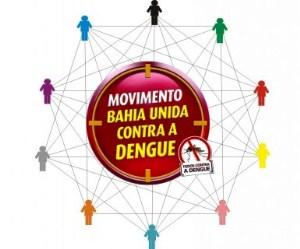 Atualmente o Projeto abrange 23 municípios baianos, considerados prioritários, por apresentarem alto índice de infestação do mosquito Aedes aegypti