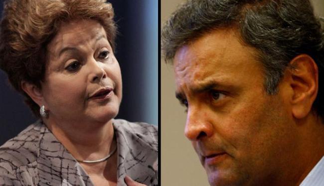 PT e PSDB especulam que possível candidatura de Marina Silva confirmaria segundo turno
