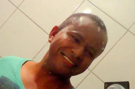 Eduardo Santos Durval foi encontrado morto em caixa de água