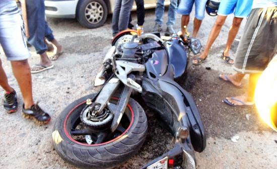 acidente em Itiúba-1