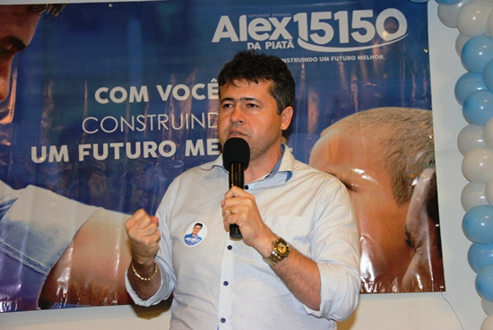 alex lança sua candidatura em salvador2