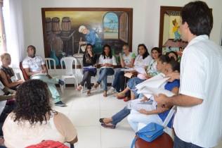 O UNICEF propõe que os municípios participantes da edição 2013/2016, devem realizar fóruns, além de outras obrigações para conquistar o Selo
