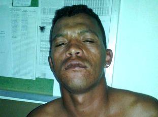 Vítima tinha várias passagens pela Polícia por diversos crimes, a exemplo de furtos,roubos e drogas.
