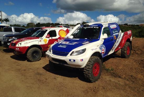 rallyr2