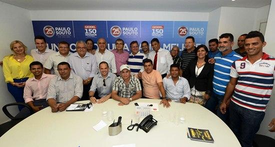 10_09_14_Paulo Souto_Cansanção_foto Valter Pontes_Coperphoto