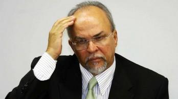 Mario Negromonte (PP)