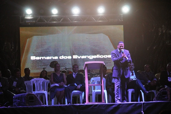 23ª Semana dos Evangélicos (19)