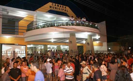 Camara-Municipal-de-Araci-foto-Raimundo-Mascarenhas