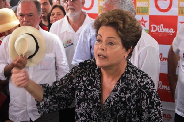 Carreata de Dilma e Rui em Feira de Santana - foto- Raimundo Mascarenhas - CN (11)