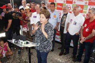 Carreata de Dilma e Rui em Feira de Santana - foto- Raimundo Mascarenhas - CN (4)