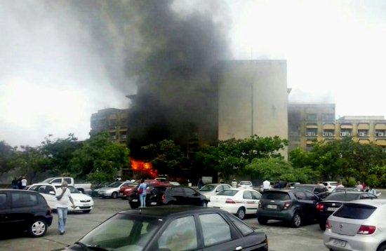 RTEmagicC_Incendio_cab_Elionai_Guilherme2
